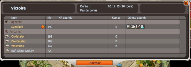 La Vapeur du steamer ! Captur17