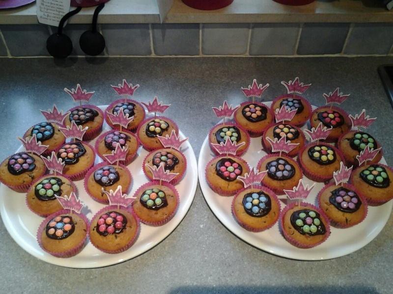 muffins - Page 19 Muffin10