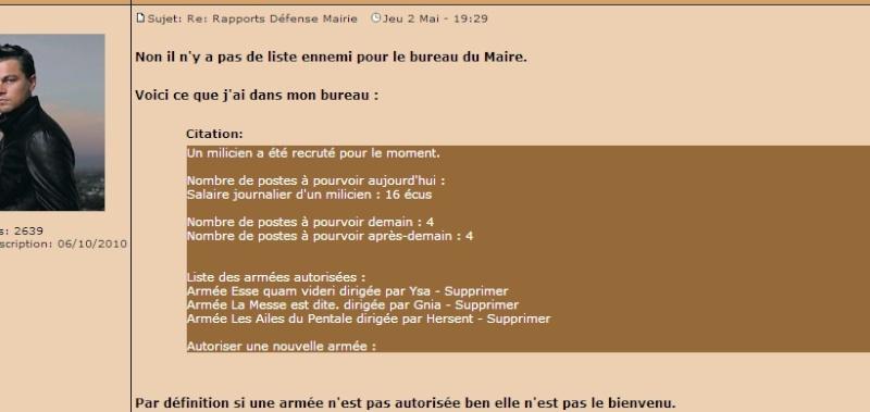 Jkeok -  haute trahison - Reims nuit du 03 au 04 mai 1461 Preuve10