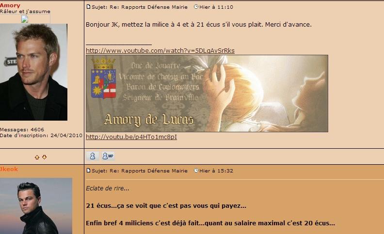 Jkeok -  haute trahison - Reims nuit du 03 au 04 mai 1461 Preuve11