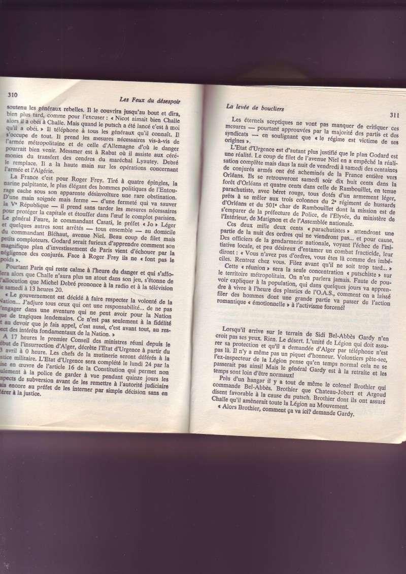 """-Le """"ratage"""" du putch des Généraux Alger 1961, les causes...... Image028"""