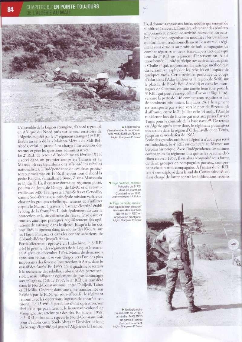 LaLegion en pointe toujours - reportages et photos Image072
