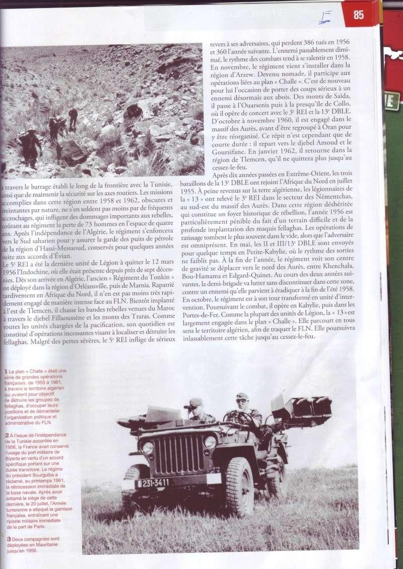 LaLegion en pointe toujours - reportages et photos Image073