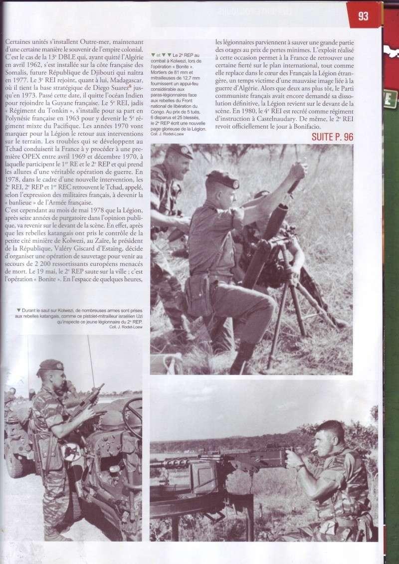 LaLegion en pointe toujours - reportages et photos Image081