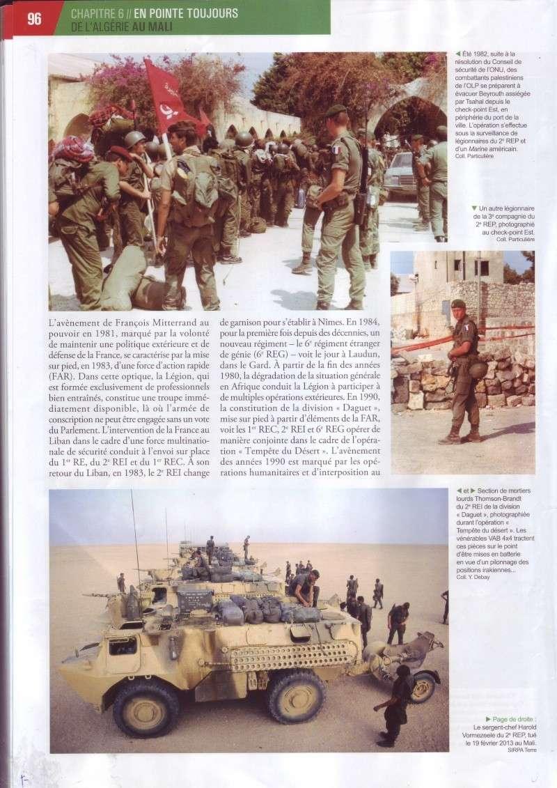 LaLegion en pointe toujours - reportages et photos Image085