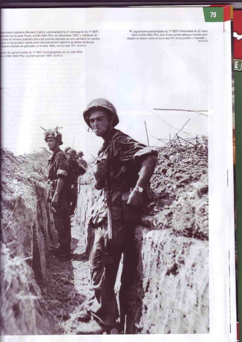 La Légion en Indochine - Reportages et photos. Image101