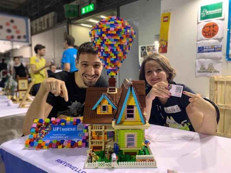 Lego Ideas - Σελίδα 22 60092010