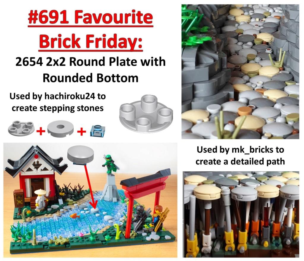 Brick Tricks - Σελίδα 6 60926410