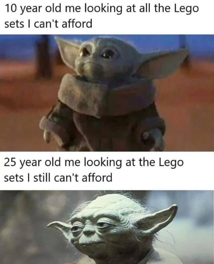Αστείες φωτογραφίες με LEGO - Σελίδα 20 78673010