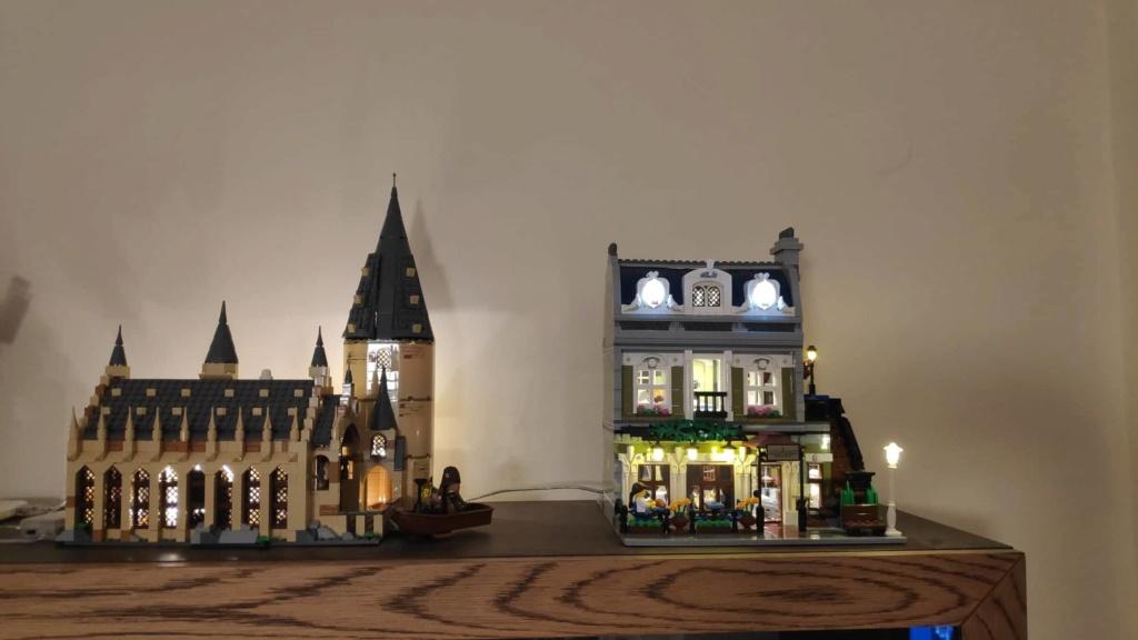 My Lego Room - Σελίδα 11 79386910