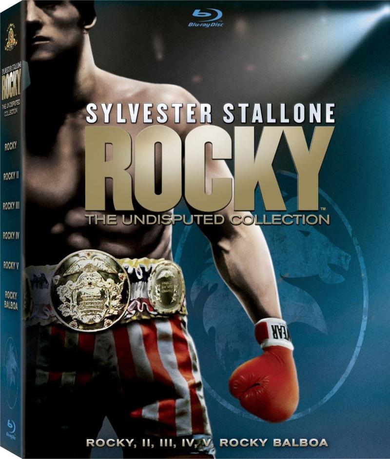 Rocky : La saga 6722_f10