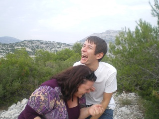 Eclats de rires!!! des rondes et des autres... ^^ - Page 4 Imgp4510