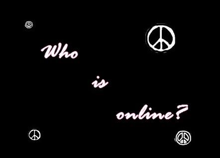 Ko je trenutno na forumu