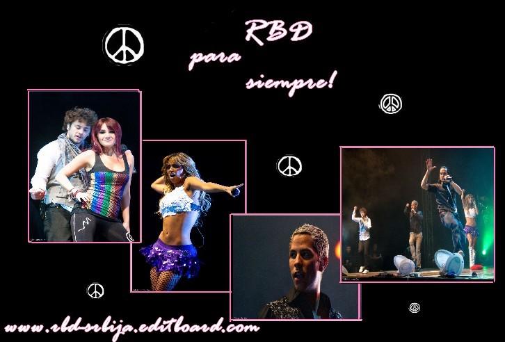 ~RBD~
