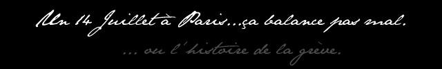 Licinius Macrine Lettre14