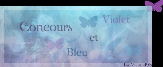 [Resultat] Concours Bleu et violet du 13/10 au 15/10 Bleuvi10