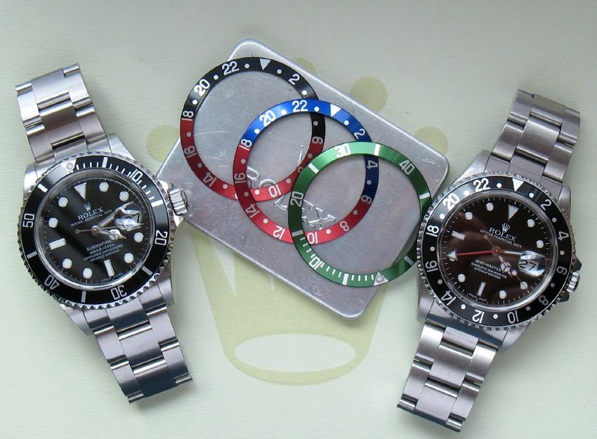 3 inserts de Rolex 1675 Sub_gm14