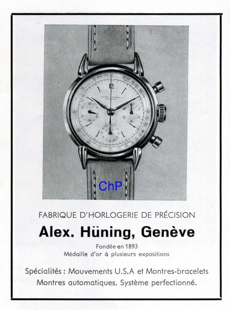 citizen -  [Le TOPIC des demandes d'IDENTIFICATION et RENSEIGNEMENTS de montres est ICI] Ah_19510