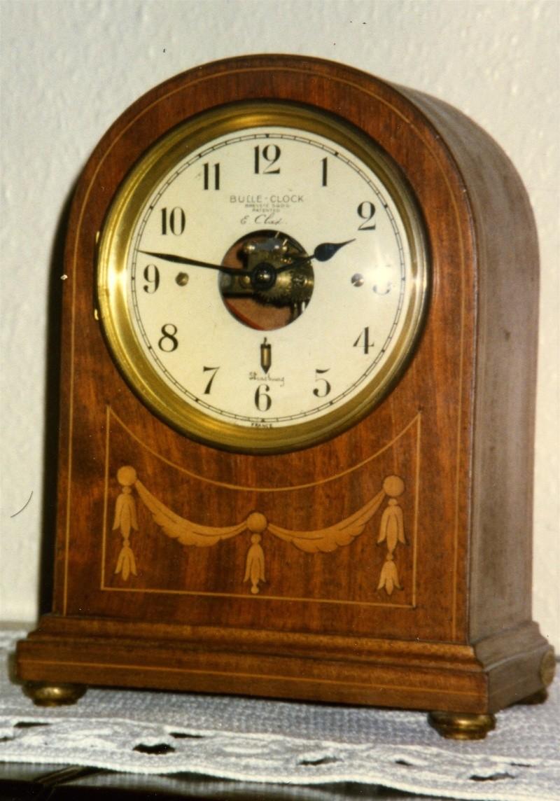 Enicar - Un post qui référence les montres de brocante... tome I - Page 3 Bulle010