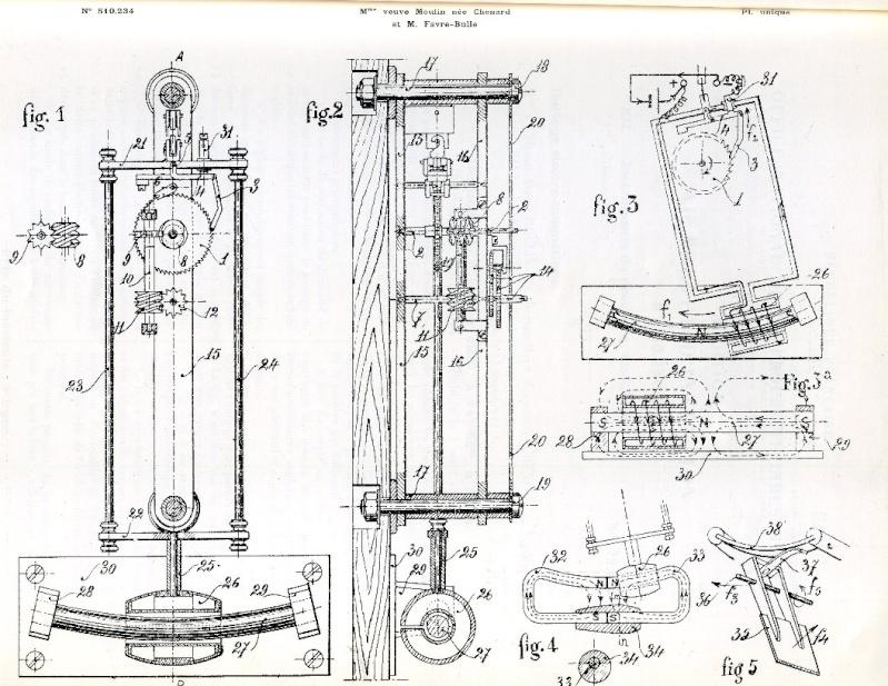 Enicar - Un post qui référence les montres de brocante... tome I - Page 3 Bulle011