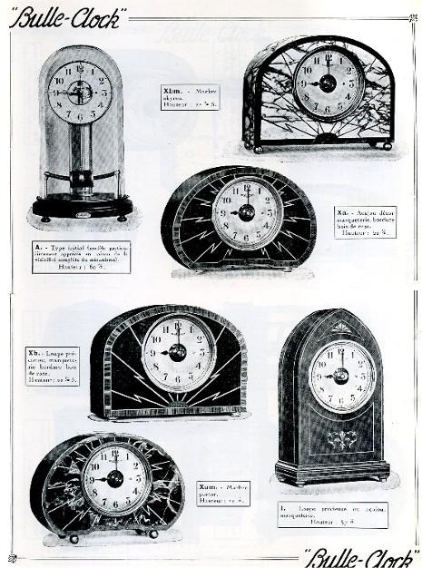 Enicar - Un post qui référence les montres de brocante... tome I - Page 3 Bulle012