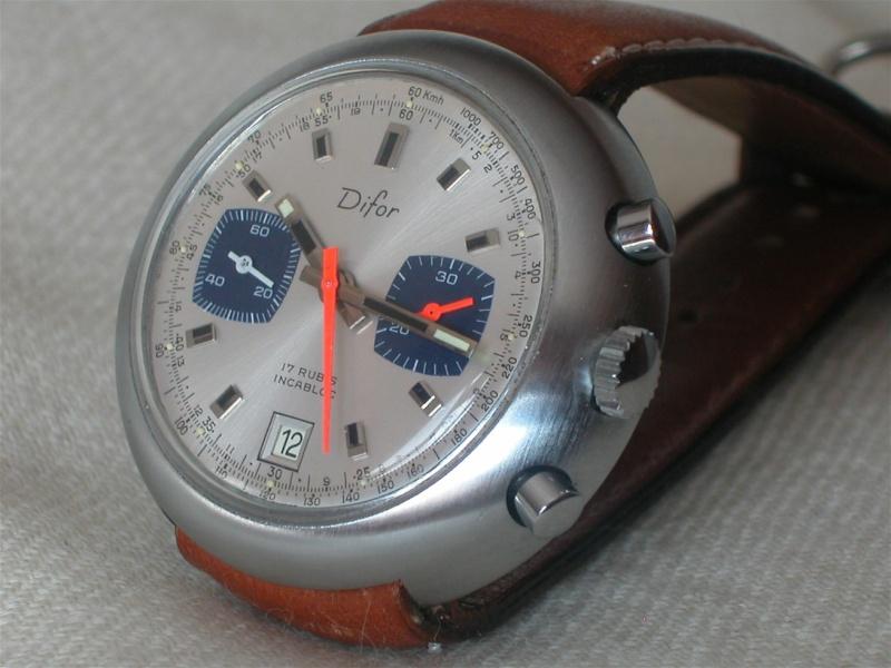 Connaissez-vous cette montre? Difor_11