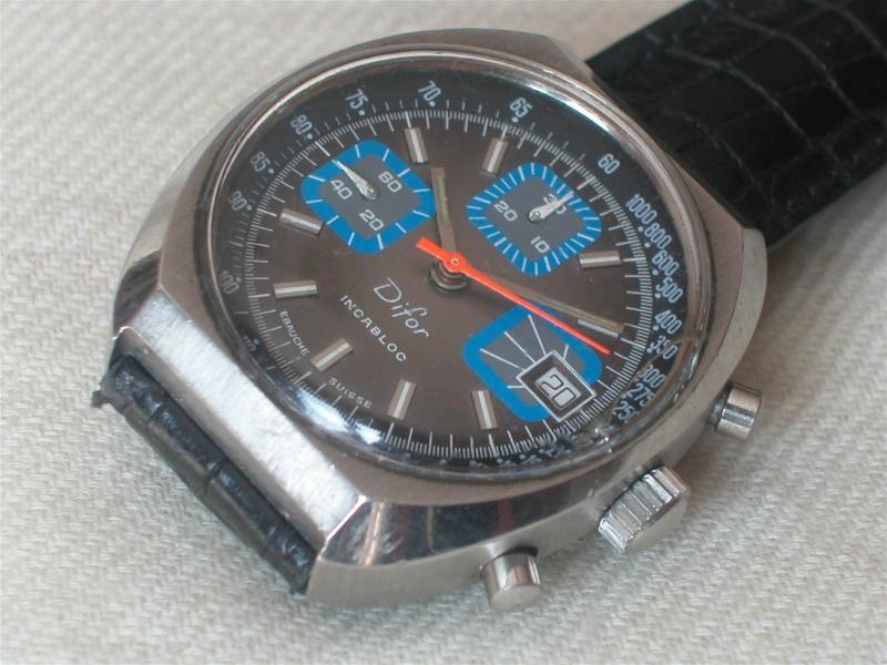 Connaissez-vous cette montre? Difor_12