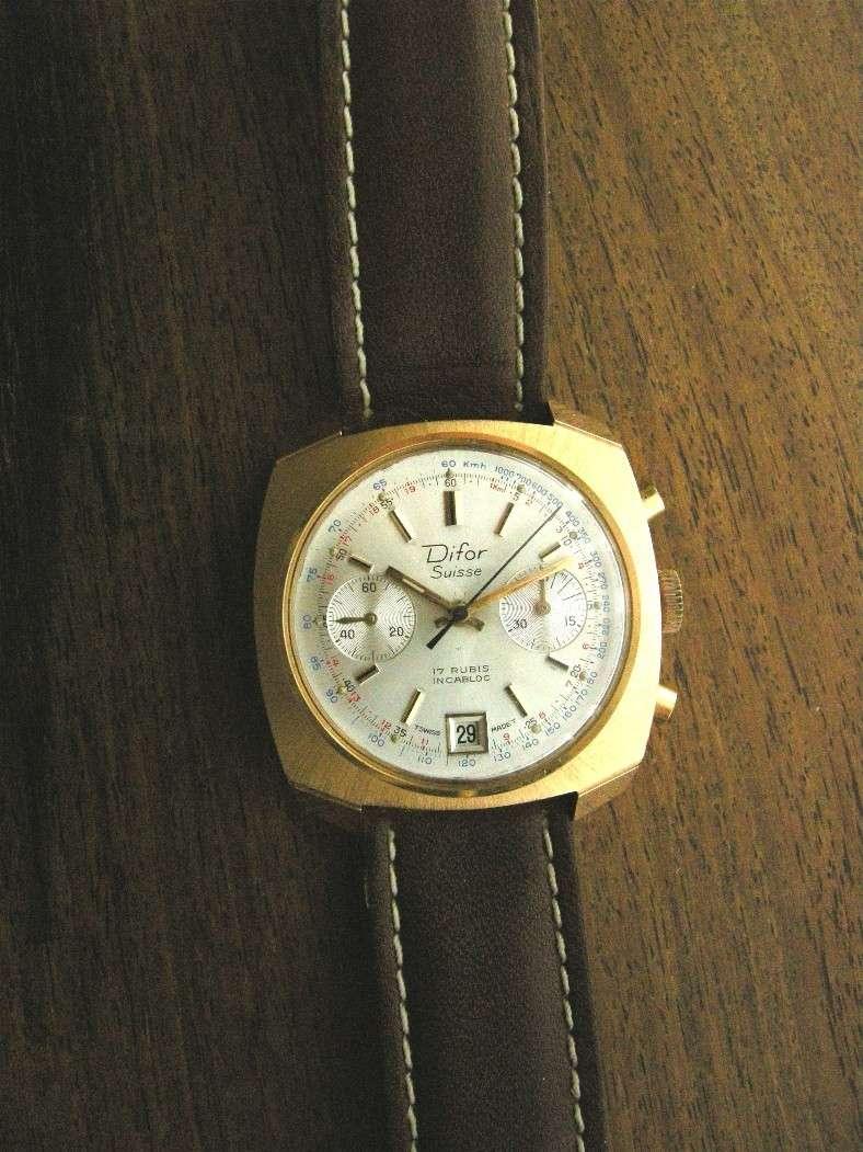 Connaissez-vous cette montre? Difor_13