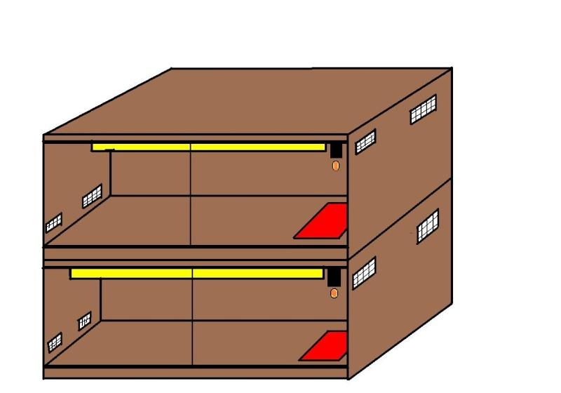 Mon projet - Page 2 Modele10