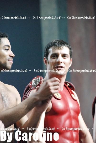 Cléopâtre : Ivan en Brutus Dsc_2010