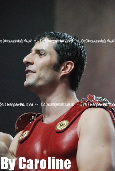 Cléopâtre : Ivan en Brutus Sans_t10