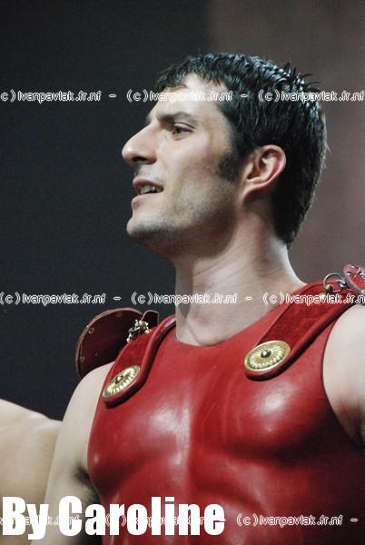 Cléopâtre : Ivan en Brutus Sans_t11