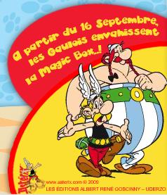 asterix bientot chez quick !!! Asteri10
