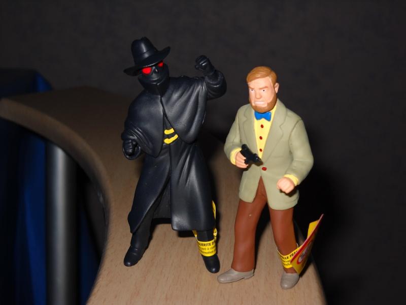 """Figurines """"Blake & Mortimer"""" plastoy Dscn0017"""