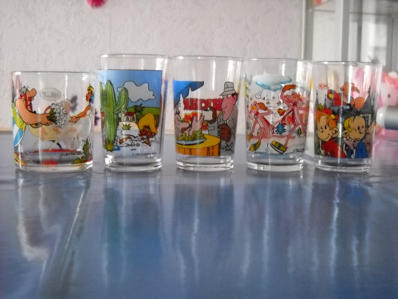 Les verres de nos dessins animés Dscn0225