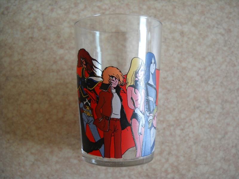 Les verres de nos dessins animés Dscn0521