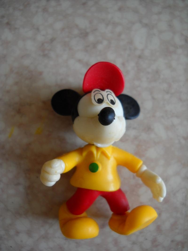 [résolu] Mickey ? Dscn0522