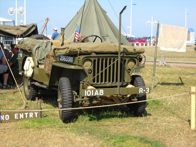 commémoration du 19 Août 1942 Dscn0551