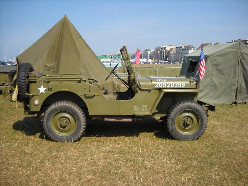 commémoration du 19 Août 1942 Dscn0552