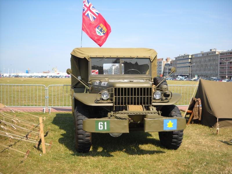 commémoration du 19 Août 1942 Dscn0560