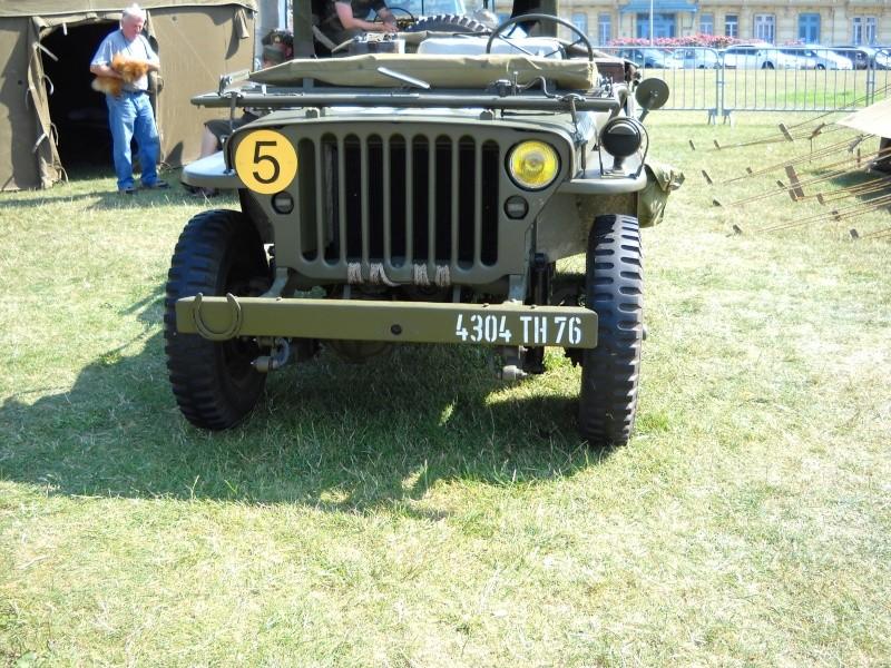 commémoration du 19 Août 1942 Dscn0561