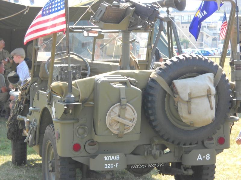 commémoration du 19 Août 1942 Dscn0564