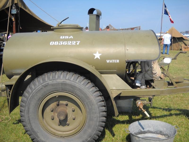commémoration du 19 Août 1942 Dscn0565