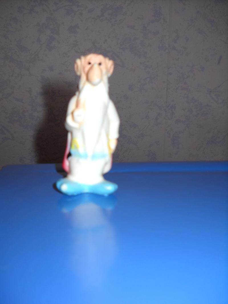 Astérix pelletier 1960 Dscn0625
