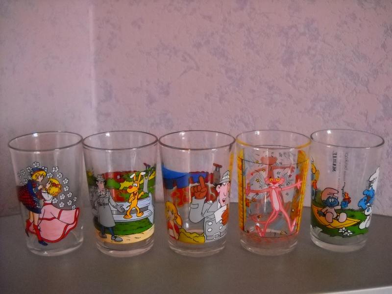 Les verres de nos dessins animés Dscn0645