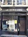 Bar Pub - Bar à bières - Le Cercueil à bruxelles 1475210