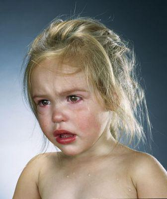 Plus jamais ça!!!!!! - mon nom est sarah, j'ai 3 ans et je suis morte ... 1610