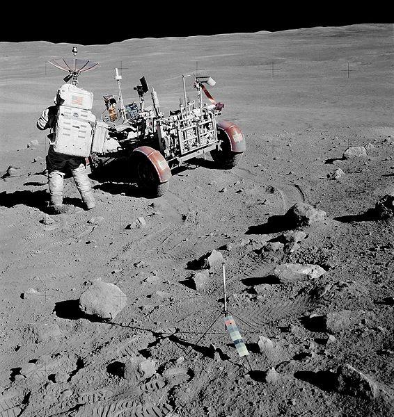 Rumeurs sur le programme Apollo 566px-10