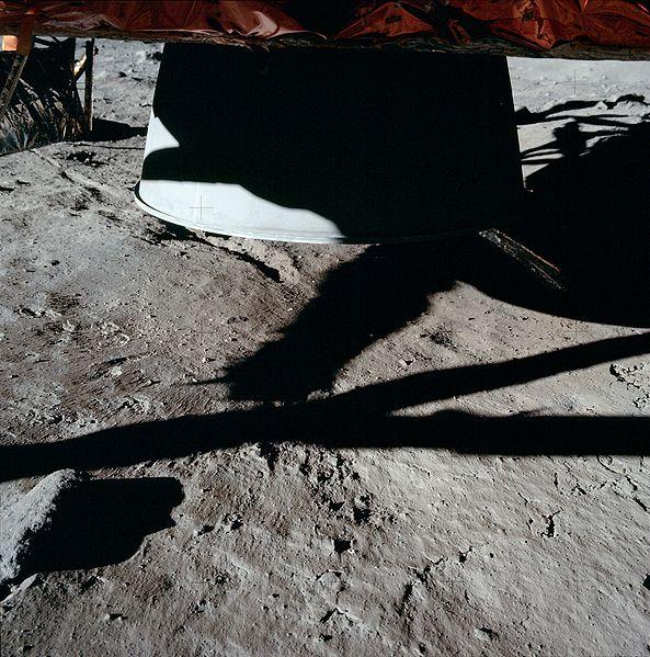 Rumeurs sur le programme Apollo 593px-10