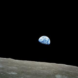 Rumeurs sur le programme Apollo 600px-10